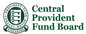 CPF-Board-Jarrad-Brown-Fee-Based-Financial-Adviser-Contributor