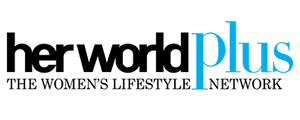 HerWorldPlus-Jarrad-Brown-Fee-Based-Financial-Adviser-Contributor