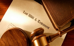 Wills & Guardianship