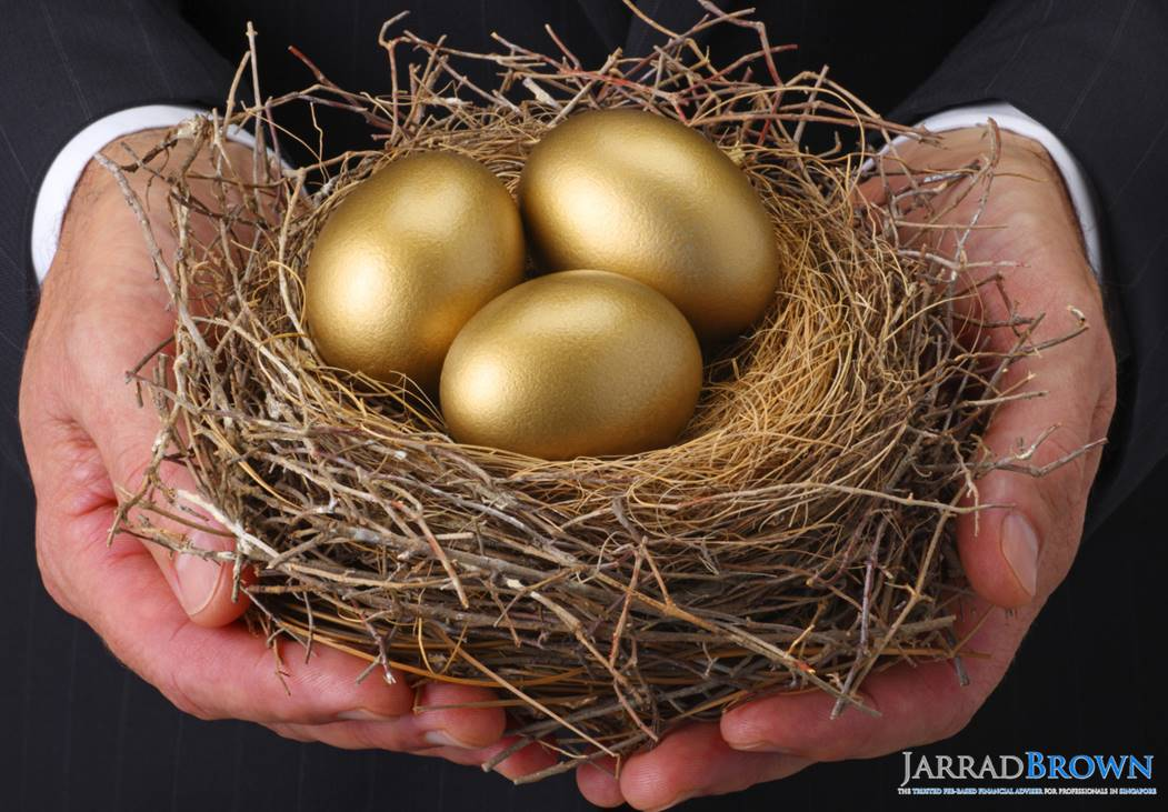 Superannuation for Expats in Singapore - Jarrad Brown - Fee-Based Financial Adviser in Singapore.png