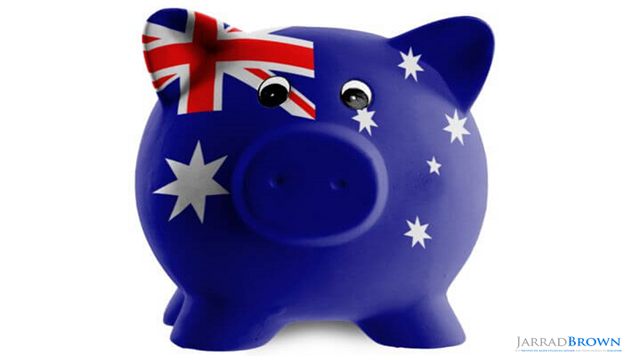 10 Tips to Show You're a Non-Resident for Australian Tax Purposes - Jarrad Brown - Fee-Based Financial Adviser in Singapore
